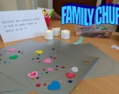 Family Church 2