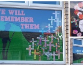 Remembrance Slider